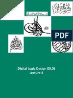 Lect4.pdf