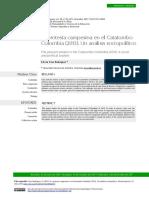 ANALISIS SOCIOPOLITICO MANIFESTACIONES EN EL CATATUMBO.pdf