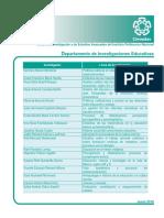 Investigaciones Educativas.pdf