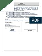 declaracion_jurada_de_verificador_ley_30830 (1)