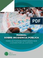 manual_incidencia_phi.pdf