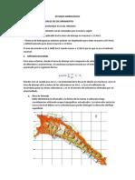 ESTUDIO HIDROLOGICO.pdf