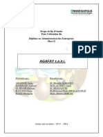 Projet_de_faisabilite_AGAFAY_.pdf