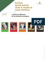 99607395-Crestere-Bovine (1).pdf