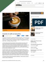 Cuando el café se toma frío _ Gastronosfera.pdf