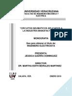 CIRCUITOS_NEUMATICOS_APLICADOS_A_LA_IND.pdf