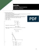 ch4_appendix_solutions