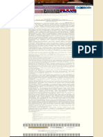 GSK v Malik.pdf