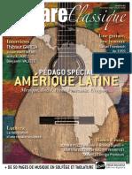 Guitare-classique-no84-2018-12-Speciale Amerique Latine.pdf