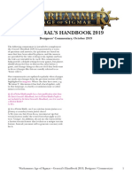 age_of_sigmar_generals_handbook_designers_commentary_en