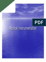 MedicalInstr1ppt.pdf