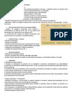 4- Etica em Pesquisa.docx