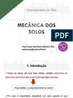 308974334-Aula-3-Granulometria-Do-Solo.pdf