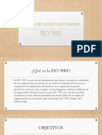 Presentacion ISO 9001.pptx