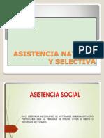 Asistencia natural y selectiva.pptx