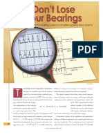 Bearings_Article