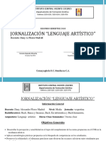 JORNALIZACIÓN LENGUAJE ARTISTICO.docx