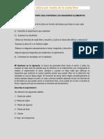 GarciaCabrera_Eduardo_M19S2AI4_calcularaltura