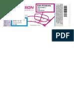 bilety (1).pdf