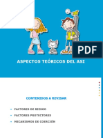 aspectos teoricos del abuso sexual infantil (1).pps