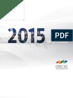 SIC_2015 (1).pdf