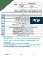 1_bezpieczenstwo_narodowe (2).pdf