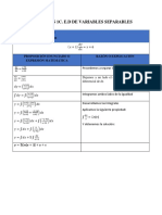 Desarrollo unidad 1_EDO_Miguel Plalacios (1).docx