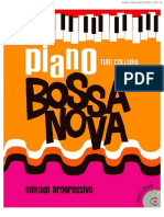 Piano bossa Nova_Turi Collura.pdf