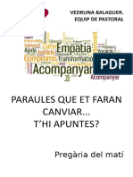 PC19MPP14