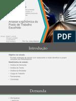 Análise Ergonômica do Posto de Trabalho Escolhido.pptx