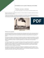 MINI REFINERIA DE PETRÓLEO.docx