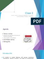 Clase 2 - Diseño Curricular.pdf