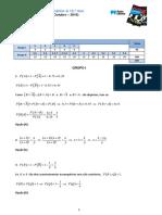 NovoEspaco_12ano_resolucao_teste_out2016.pdf