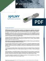 HALNy-HL-GSFP-Leaflet-V1-20181008-1 (1).pdf