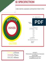 Core Speci.pdf