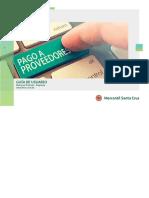 Manual Pago a proveedores.pdf