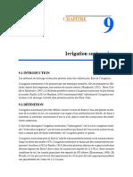 CH_09_Irr_sout.pdf