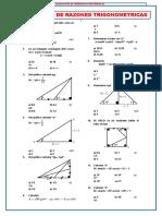 resolucion de trianguloss