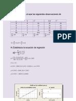 ejercico_002_estadistikas(1)