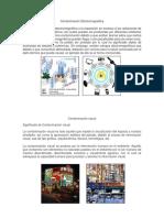 Contaminación Electromagnética.docx