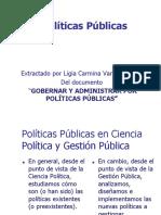 1. POLÍTICAS PÚBLICAS.pptx