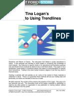 BSF_Tina Logan Guide to Use Trendline