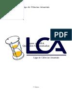 Passe No IBA.pdf