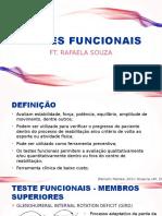 Teste Funcional rafaela souza.pdf