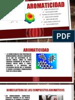 123_aromaticidad[1].pptx