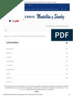CÓMO MONTAR LA MALLA DE SIMPLE TORSIÓN - Montalban y Sanchez.pdf