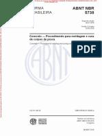 NBR 5738-16 Concreto moldagem e cura CORRIGIDA.pdf