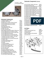 GT6 FUEL BITS.pdf