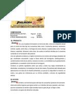 FT Palmera_Gel (1)