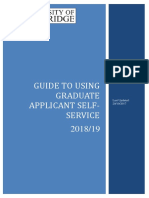 graduate_applicant_self_service_guide_2018-19_entry.pdf